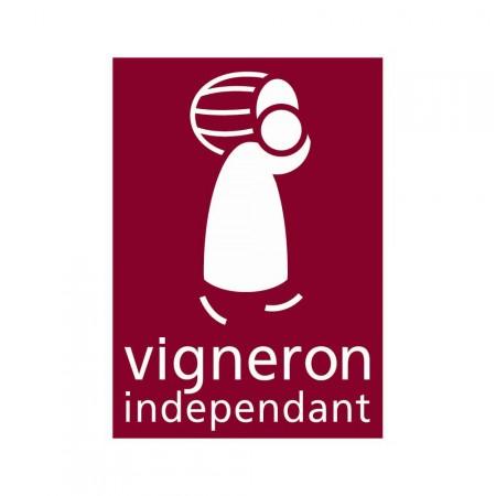 logo_vignerons indépendants