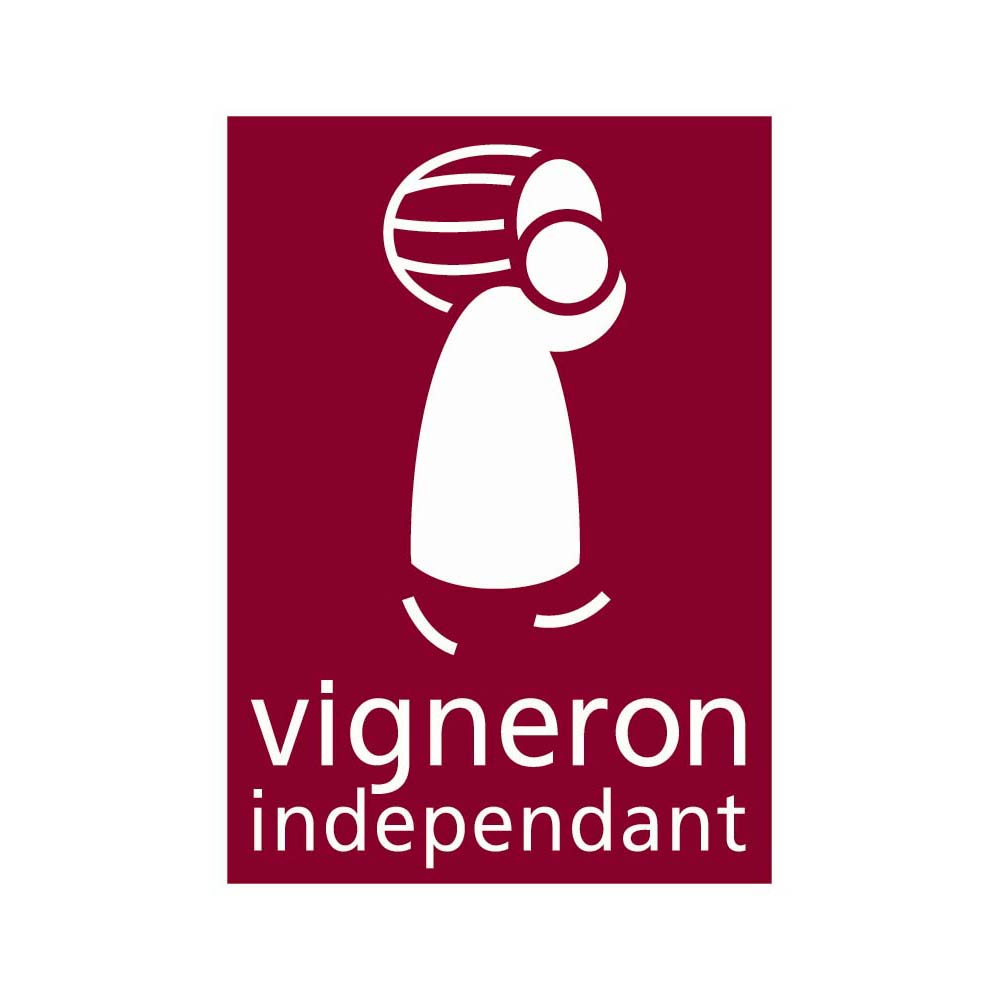 Ch teau des roquessalon des vignerons ind pendants paris for Porte de versailles salon des vignerons independants 2015