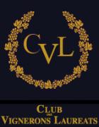 logo-vignerons laureats